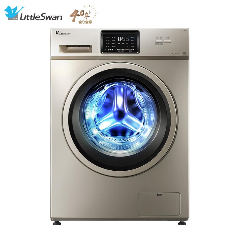 小天鹅洗衣机 TG80-1420WDXG