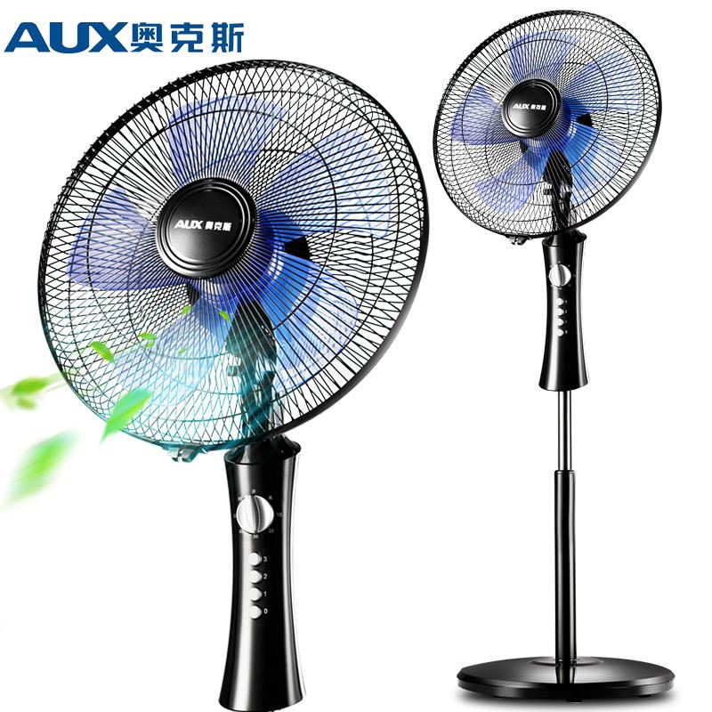 奥克斯(AUX)电风扇/落地扇FS1603