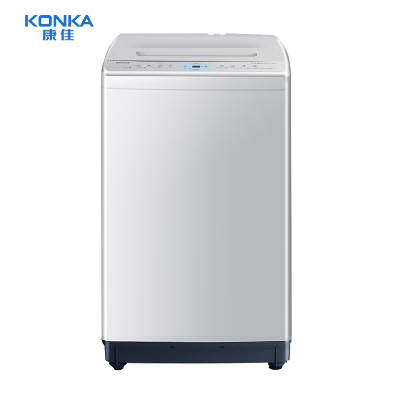 康佳洗衣机XQB65-10D0B