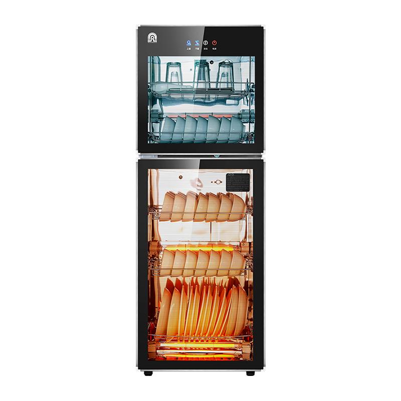 容聲(Ronshen)立式消毒柜ZTP178-RQ230