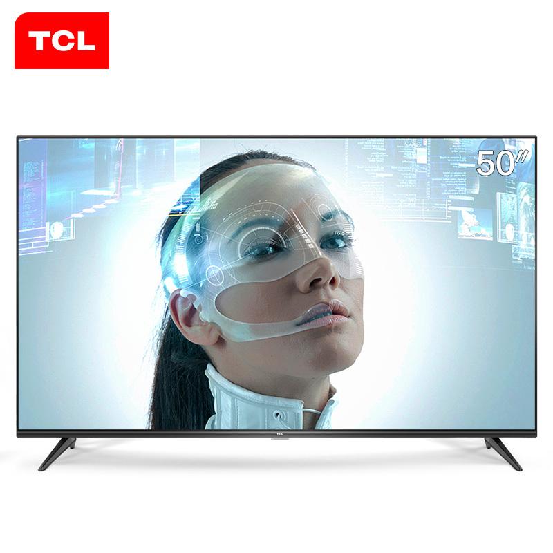 TCL电视 50A730U
