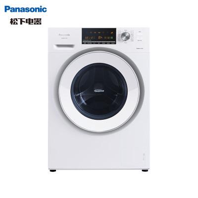 松下洗衣机XQG70-E7220